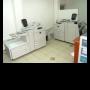 מכונות דפוס דיגיטליות